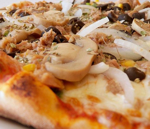 restaurante-beirut-pizza